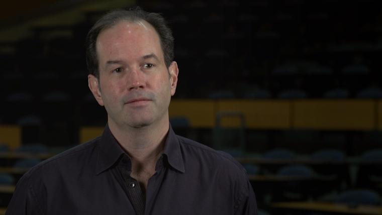 you Tube Video- Meet Neil Rooney