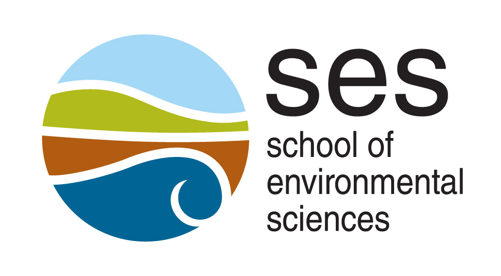 environmental sciences Anything and everything involving environmental science education while covering various subjects pertaining to the environmental science industry.